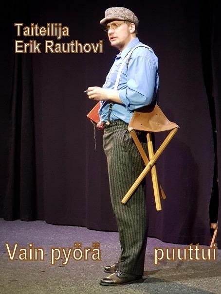 TaiteilijaKP4eriRauthovi20191209