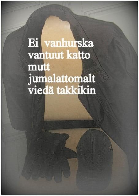 TakkiA20131023
