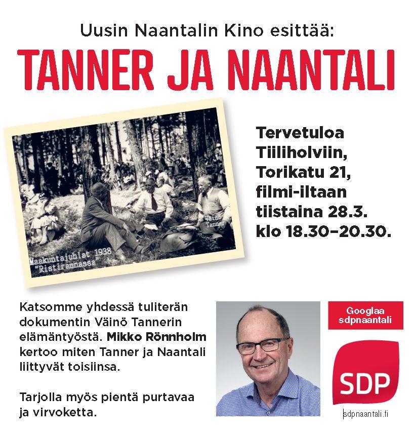 TannerjaNaantaliilmoitus20170322