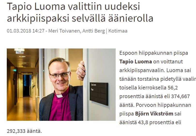TapioLuomaarkkipispaksi20180303