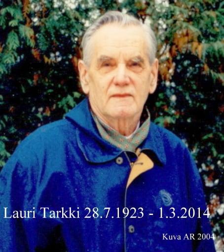 TarkkiLauri2004