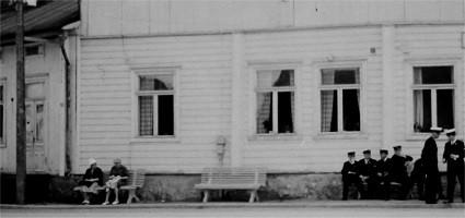 Tavastinkillanpenkit1966