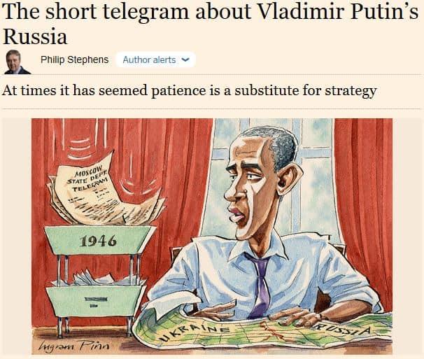 Telgrammi1946stephens20150220