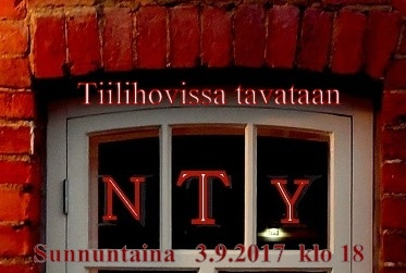 TiiC3B6liholvissaNTY20170901