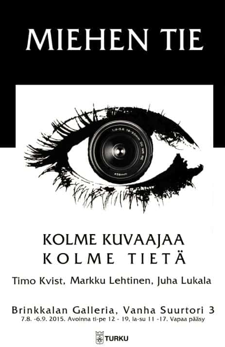 TimoKvistvalokuvanC3A4yttely20150810