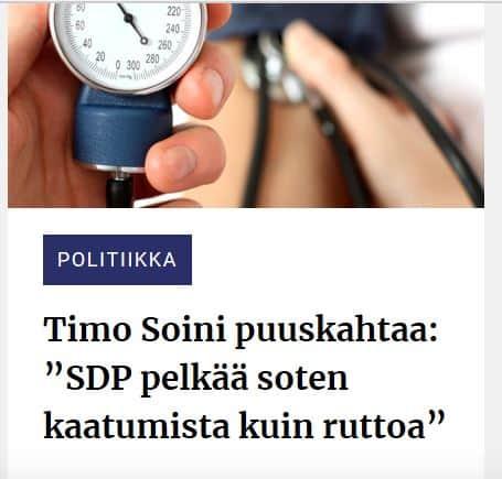 TimoSoinilaukkaa2018028
