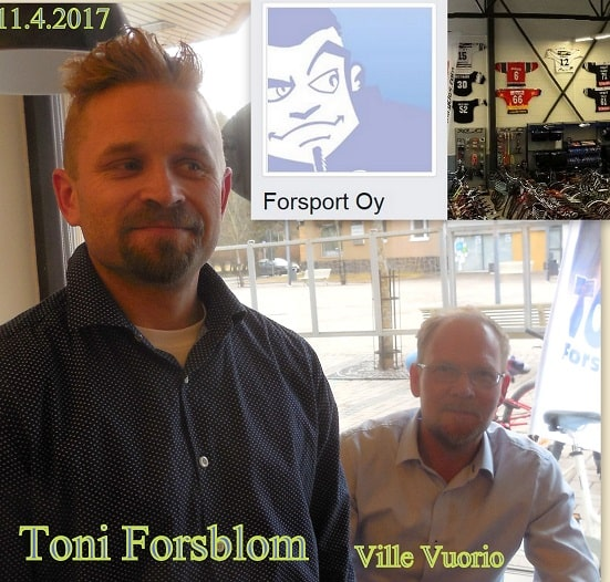 ToniForsblomjaVilleVuorio20170411