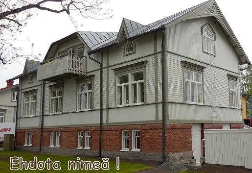 Torikadunkellarillenimi20150904