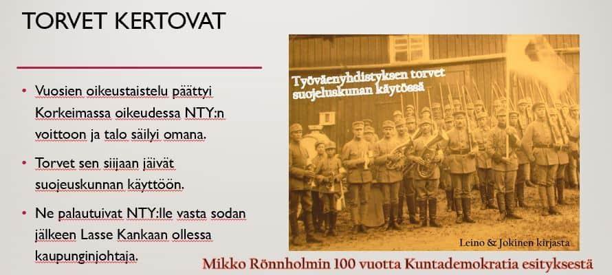 Torvetkertovat20181229JPG