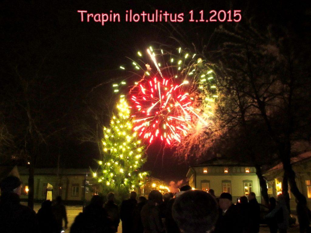Trapinilotulitus20150101