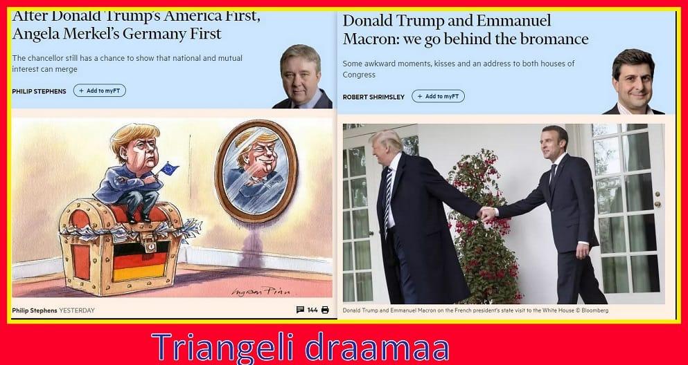 TriangeliTrumpMacronMerkel20180427