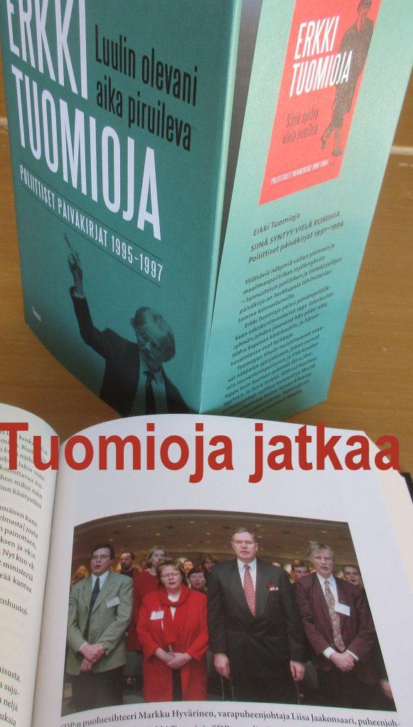 Tuomiojajatkaa20180925