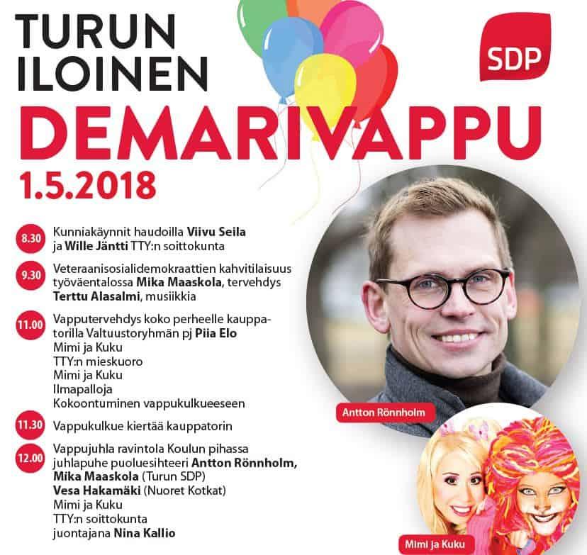 TurunVappu20180411