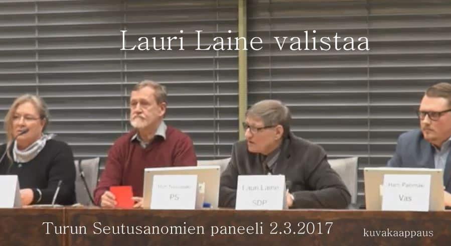 Turunseurusanaonabpaneeli20170302