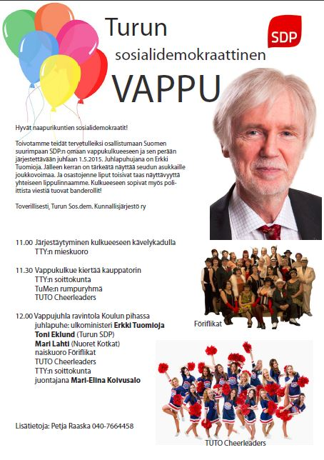 Turunvappu20150429