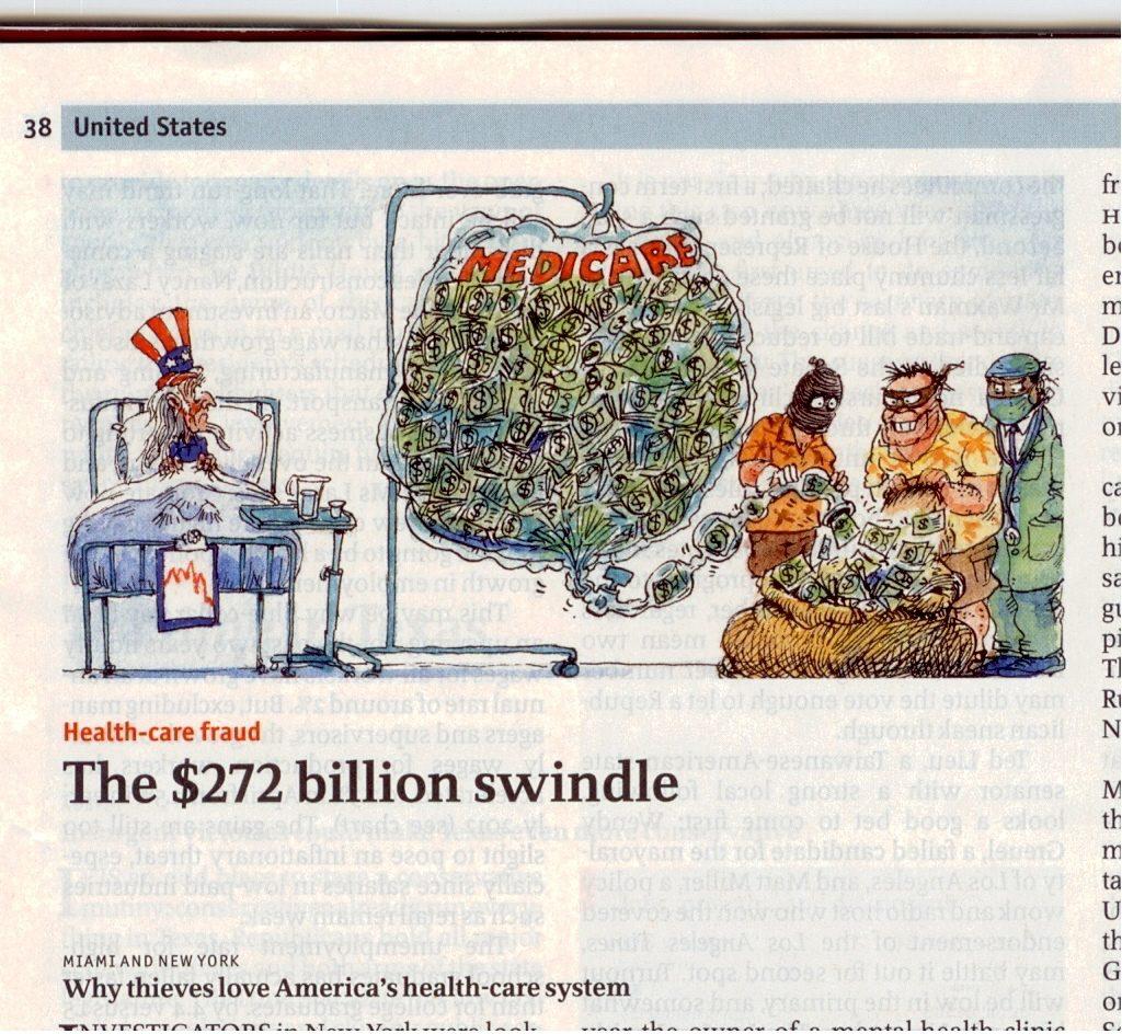 USAterveydenhoitovilpit