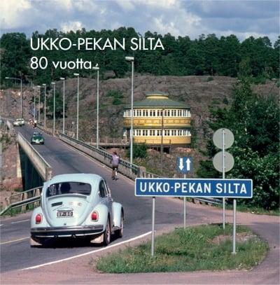 UkkoPekka80vkansi4-2