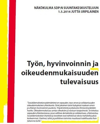 Urpilaisenlinja20140502
