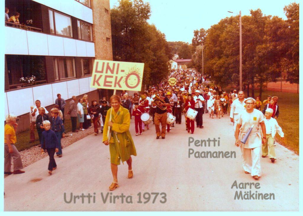 UrttiVirtaUnikeko1973AarreMC3A4kinenjaPenttiPaananen20150801