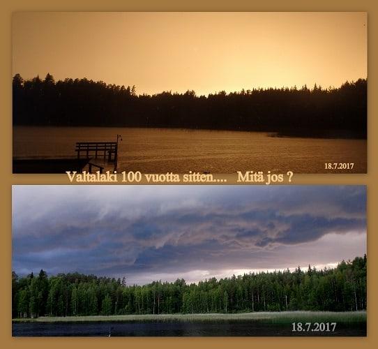 Valtalaki100vuottasitten20170718