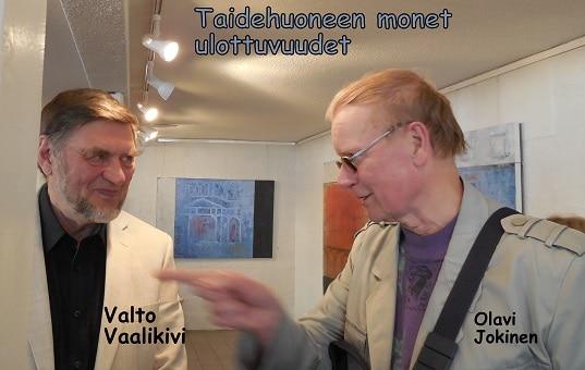 ValtoVaalikivijaOlaviJokinen20150609