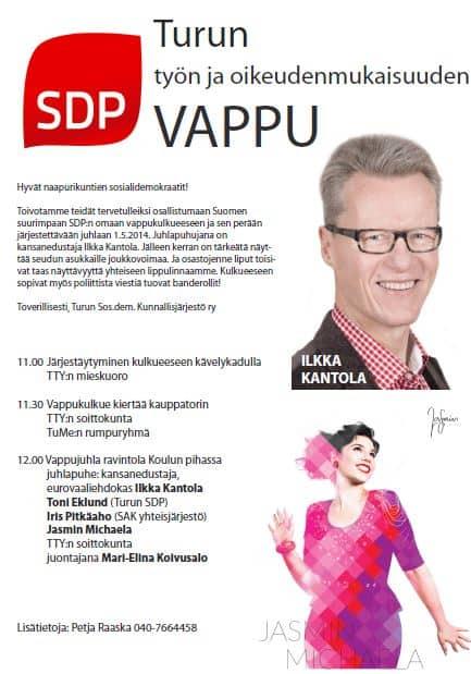 Vappu2014