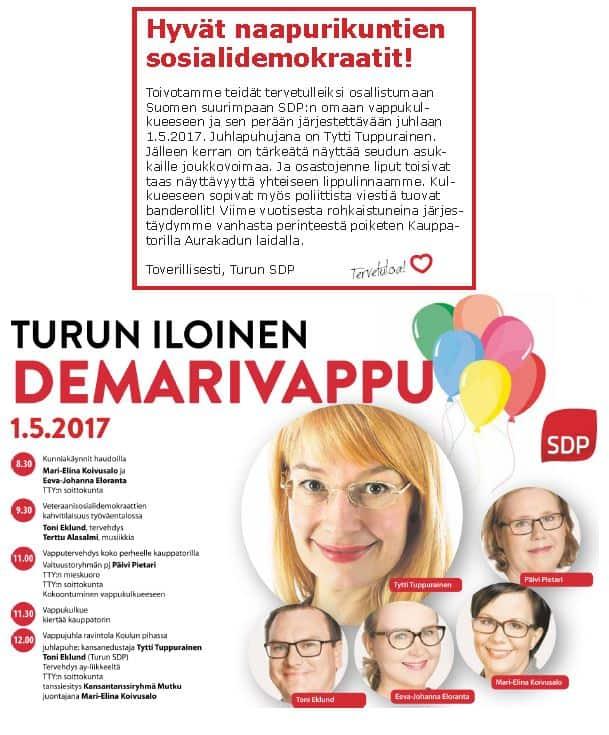 Vappu2017