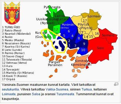 VarsinaisSuomi20131016