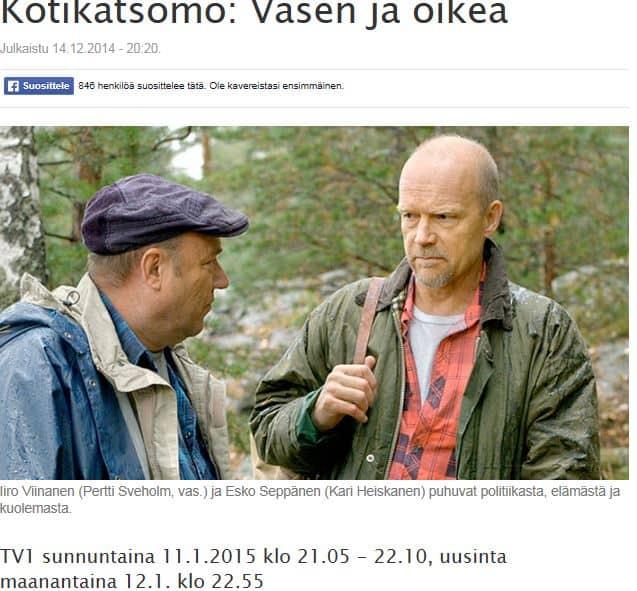 Vasenoikea20150112