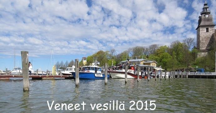 VeneetvesillC3A420150524