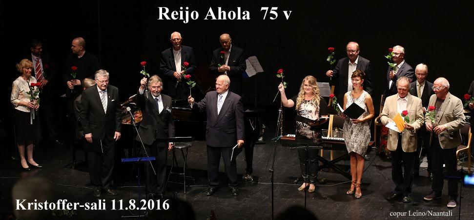 ahola75vJLeino20160811