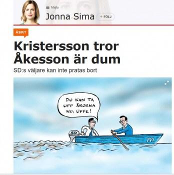 custom-RuotsiKristenssonluuleC385ksessoniatyhmC3A4ksi20190111