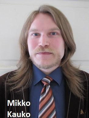 kaukomikko20150923
