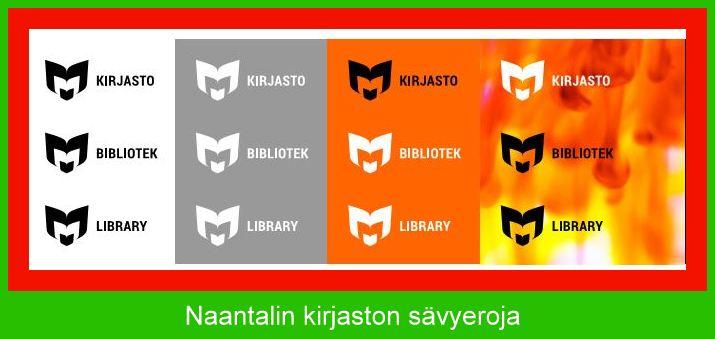 kirjastomerkkiNaantali20171016