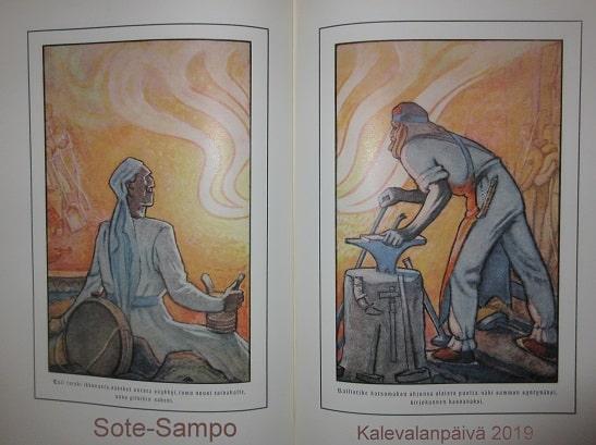Sote Sampo 20190228JPG