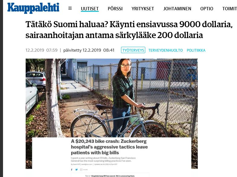 Tätäkö Suomi haluaa 20190212JPG