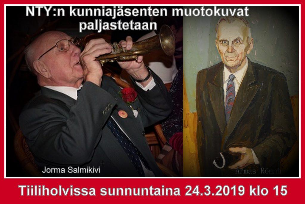 NTY kunniajäsenten mutokuva 20190324jpg