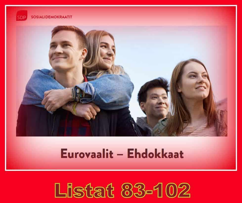 Eurovaalit 20190425JPG