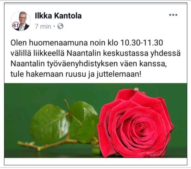 Ilkka Naantalissa 20190412JPG