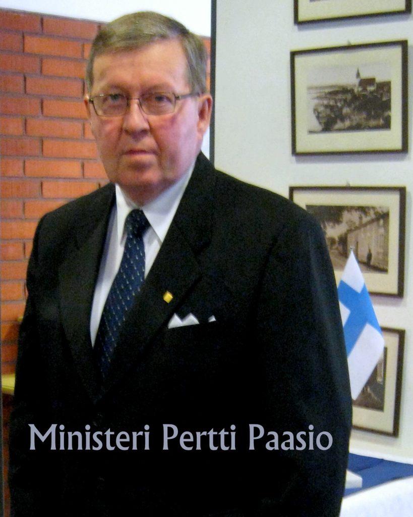 Pertti Paasio A 20101206jpg