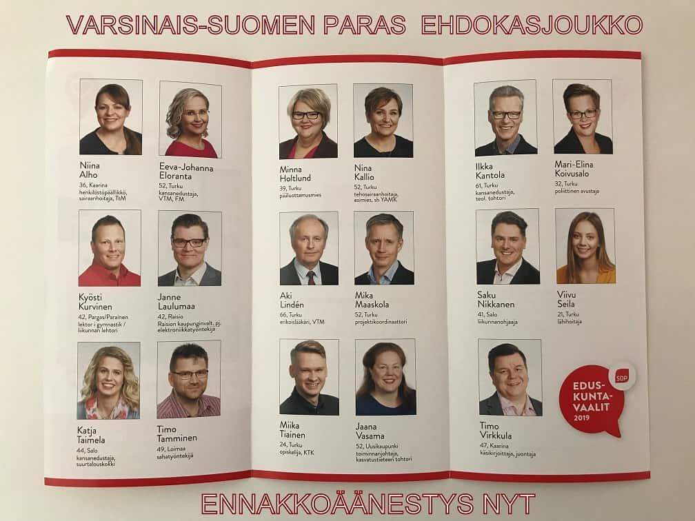 sd Vs ehdokkaat 201403
