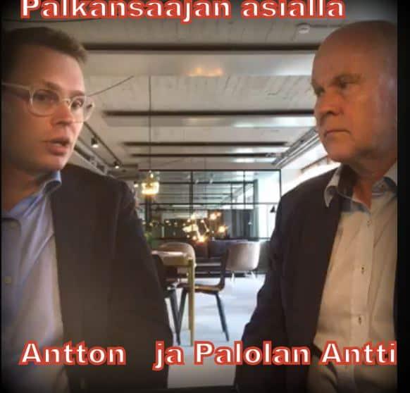 STTK Palola ja Antton 20190520JPG