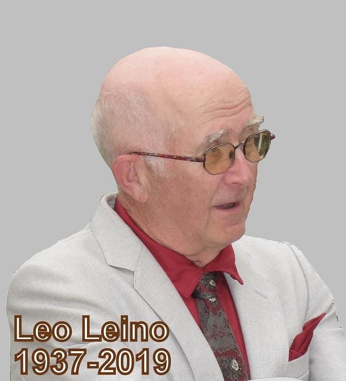 leoleino_1937_2019