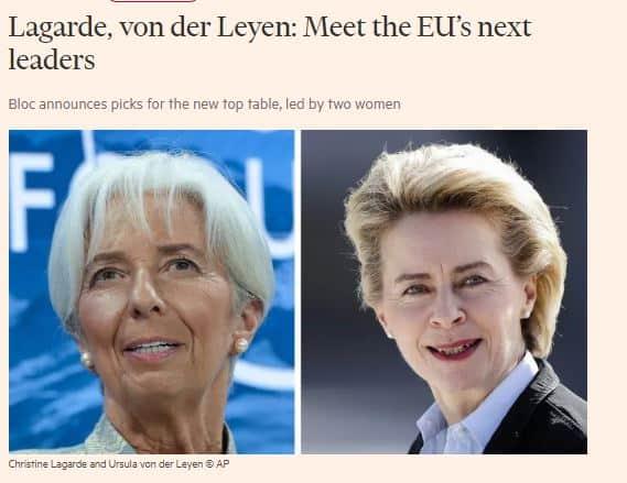 Lacarde ja Leyen FT 20190703
