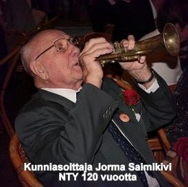 NTY_ 120 Kunniasoittaja Jorkka Salmikivi 20140929