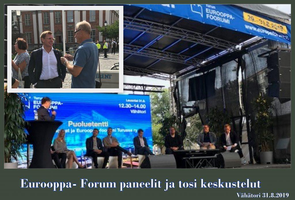 Eurooppaforum Paneeli 20190831jpg