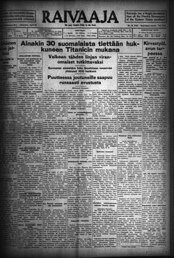 Raivaaja_20-04-1912