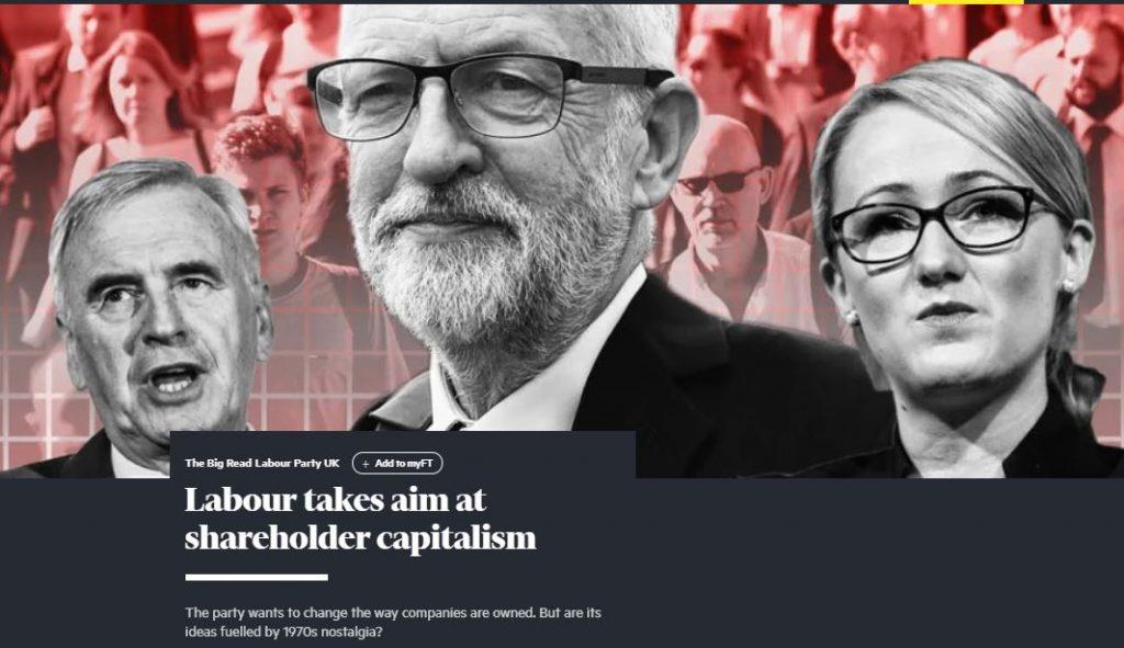 Labourin tavoite 20190904JPG