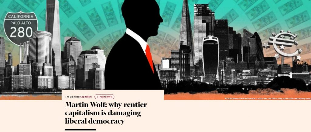 Vuokraava kapitalismi Wolf 20190918JPG