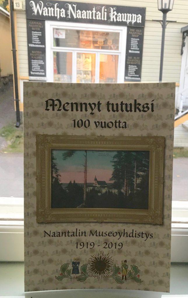 Museoyhdistyksen historiikki 201901013